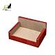 日本Gari Gari Wall(MJU) 沙發型貓抓板 (AIM-CAT005) product thumbnail 1