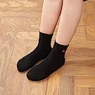 8:AT  運動短襪(黑)