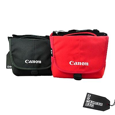 Crumpler 小野人 Canon 聯名款 500萬相機側背包