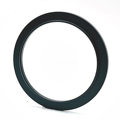 Green.L 49-55濾鏡轉接環 49mm-55mm濾鏡接環(小轉大順接)49-55轉接環 49轉55接環 49mm轉55mm保護鏡轉接環