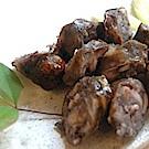澎湖尚浩 墨魚香腸(500g)