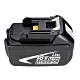 MAKITA 18V 電池組 MAKITA BL1830 18V BL-1830 電池 product thumbnail 1