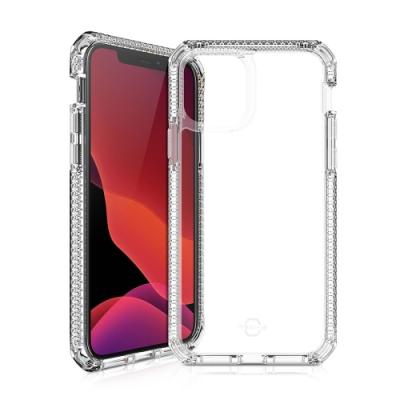 ITSKINS iPhone 12/ Pro/ Pro Max_SUPREME CLEAR防摔保護殼