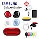 Samsung Galaxy Buds+ 真無線藍牙耳機 product thumbnail 1