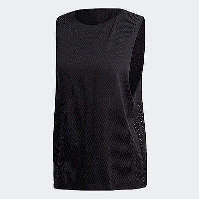 adidas 運動背心 女 DU0575