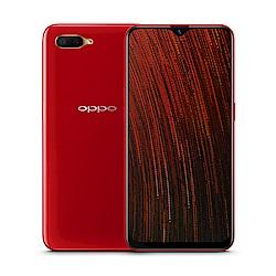 OPPO AX5s (4G/64G)6.2吋水滴螢幕大電量八核心手機