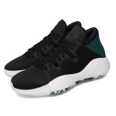 adidas 籃球鞋 Pro Vision J 女鞋