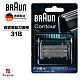 德國百靈BRAUN-刀網(黑)31B product thumbnail 1