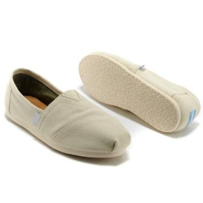 韓國KW美鞋館 (現貨+預購) 歐美休閒簡約百搭懶人鞋-白
