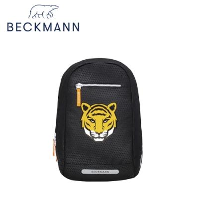 Beckmann-週末郊遊包12L- Tiger小隊