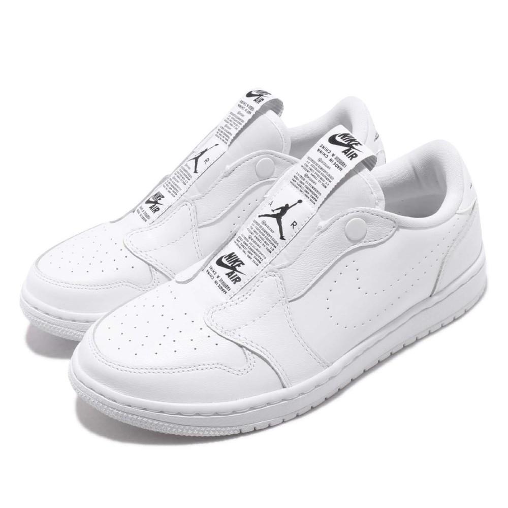 Nike Air Jordan 1 RET 女鞋