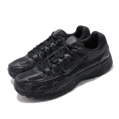 Nike 慢跑鞋 P-6000 運動 男鞋