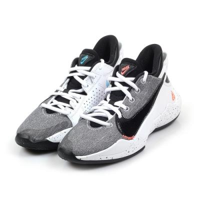 NIKE FREAK 2 GS 籃球鞋-女 CW3227-101