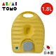 日本丹下立湯婆 立式熱水袋-呼吸1.8L product thumbnail 1