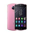 meitu 美圖 T8s (4G/128G) 5.2吋智慧型手機