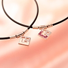 Colantotte NECKLACE AURA mini 磁石項鍊
