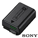 SONY NP-FW50 原廠鋰電池 7.2V 1020mAh (公司貨)