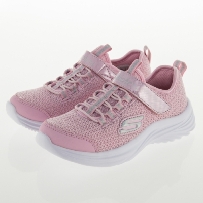 SKECHERS 女童系列DREAMY DANCER - 81516LLTPK