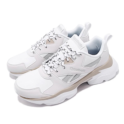 Reebok 休閒鞋 Royal Bridge 運動 女鞋