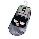 酷企鵝止滑寶寶襪(2雙一組)k50604 魔法Baby