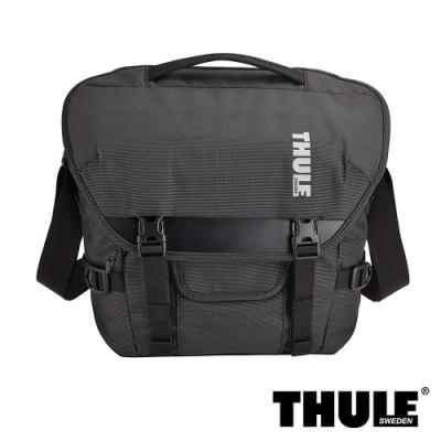 Thule Covert DSLR Satchel 單眼側背包 - 深灰