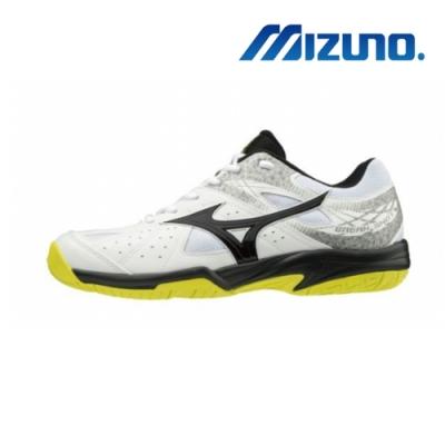 MIZUNO 美津濃 BREAK SHOT 2 AC 男網球鞋 61GA194009