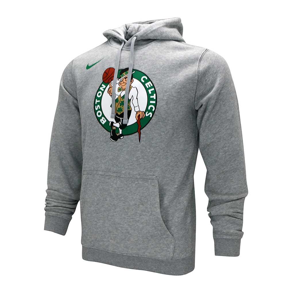 NIKE NBA 連帽T恤 塞爾提克 AA3650063