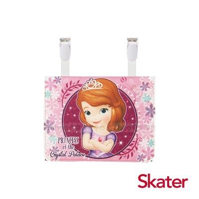 Skater幼童口袋包-蘇菲亞