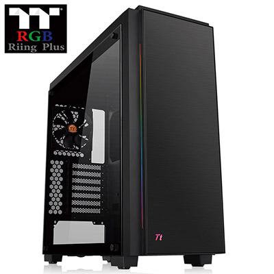 技嘉Z370平台[黑豹戰士]i7六核RTX2080獨顯電玩機