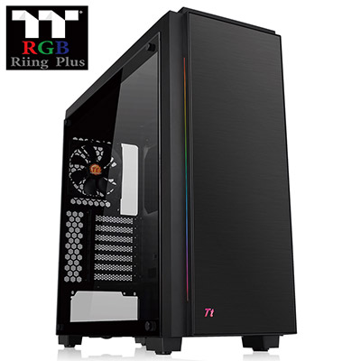技嘉Z390平台[神農飛將]i5六核GTX1060獨顯電玩機