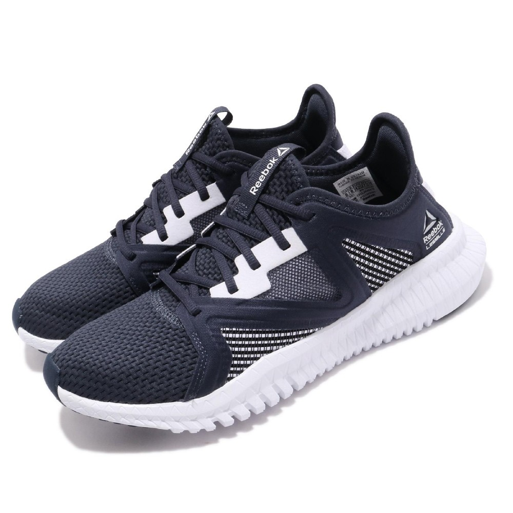 Reebok 訓練鞋 Flexagon 2.0 低筒 男鞋