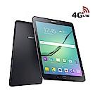 【福利品】SAMSUNG Galaxy Tab S2 4G版 9.7吋 平板