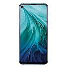 Samsung Galaxy A8s(6G/128G) 6.4吋八核三鏡頭智慧型手機