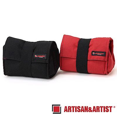 ARTISAN & ARTIST 輕便相機鏡頭袋 ACAM 76(二色)