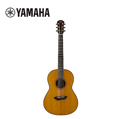 YAMAHA CSF3M 全單電民謠木吉他