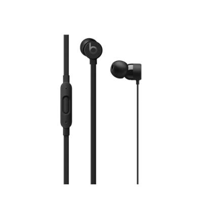 福利品 Beats urBeats3 入耳式耳機 - Lightning 原廠公司貨代理商憑發票保固半年
