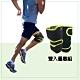 亞星 LIFEWELL膝力樂活護膝 肢體護具(未滅菌)護膝-雙入組 product thumbnail 1
