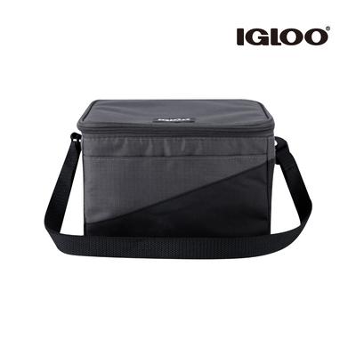 IGLOO 軟式保冷包 64666 COLLAPSE & COOL 6