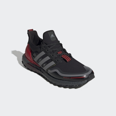 adidas ULTRABOOST GUARD 跑鞋 男 FU9464
