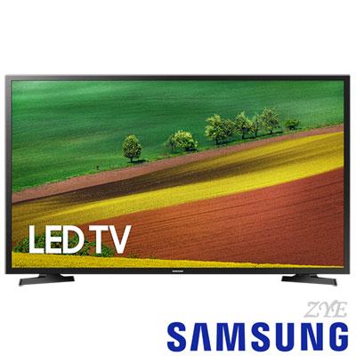 [無卡分期-12期]SAMSUNG三星 32吋 LED液晶電視UA32N4000AWXZW