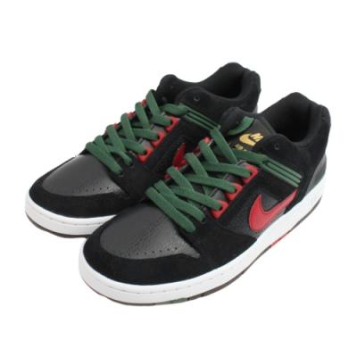 Nike 經典復古鞋 SB AIR FORCE II 男鞋