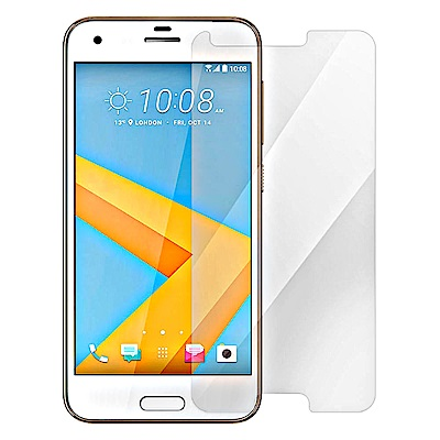 Metal-Slim HTC One A9s 9H鋼化玻璃保護貼