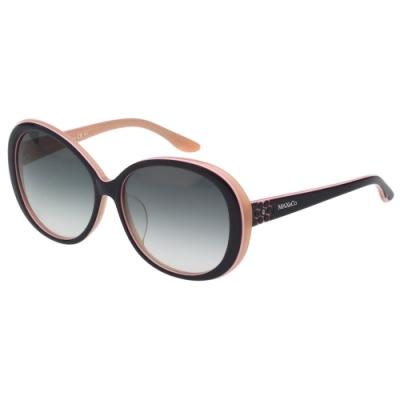 [時時樂限定] MAX&CO. 太陽/光學眼鏡(共多款)