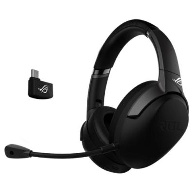 ASUS 華碩 ROG STRIX GO 2.4 無線電競耳機
