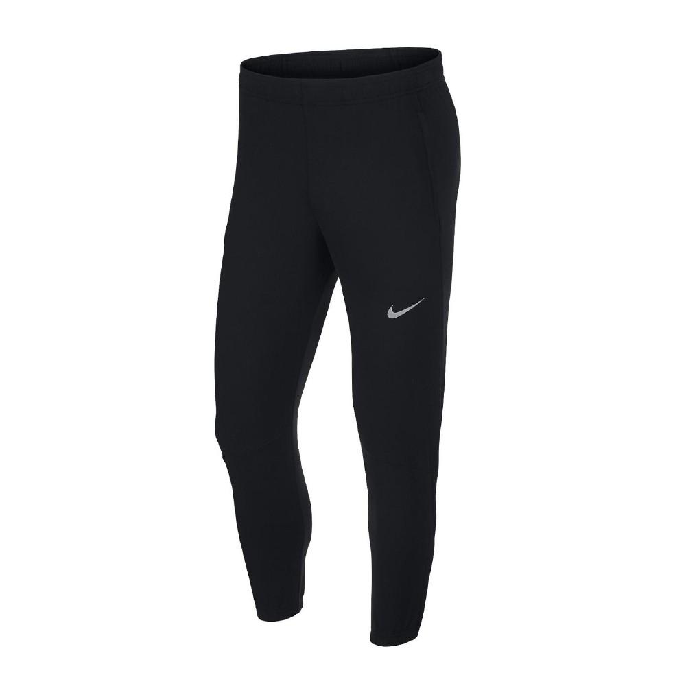 Nike 長褲 Therma Essential 運動 男款