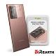 Rearth Ringke 三星 Galaxy Note 20 Ultra 鏡頭保護貼(三片裝) product thumbnail 1