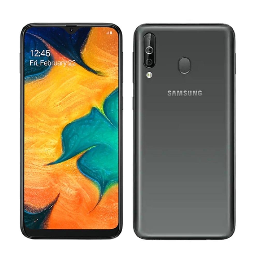 SAMSUNG三星Galaxy A40s(A3051) 6G+64G 手機