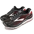 BROOKS 慢跑鞋 Transcend 4 男鞋