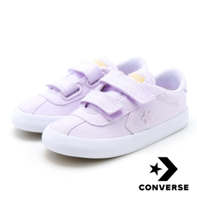 CONVERSE BREAKPOINT 嬰幼休閒鞋-760053C