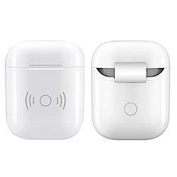 AHEAD AirPods無線充電盒 Qi無線充電接收盒